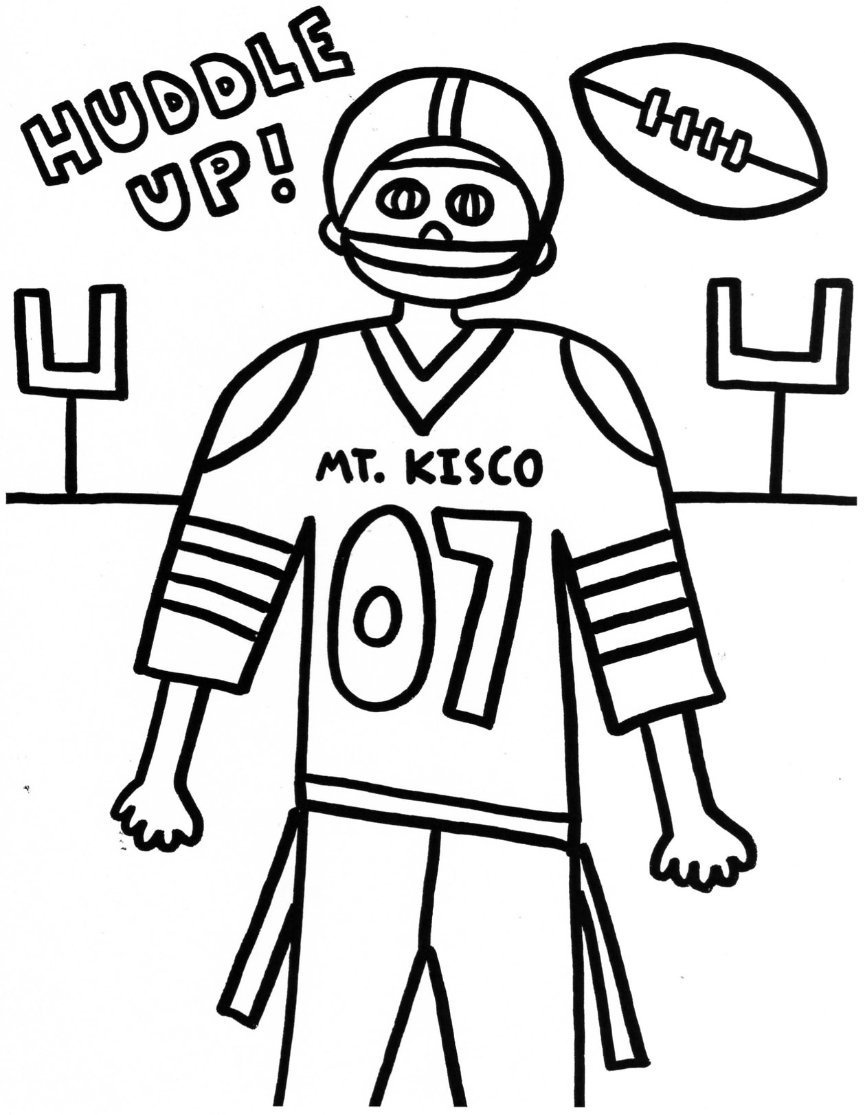 Kd 8 coloring pages - Bgc Coloring Sheet Collection 07 08