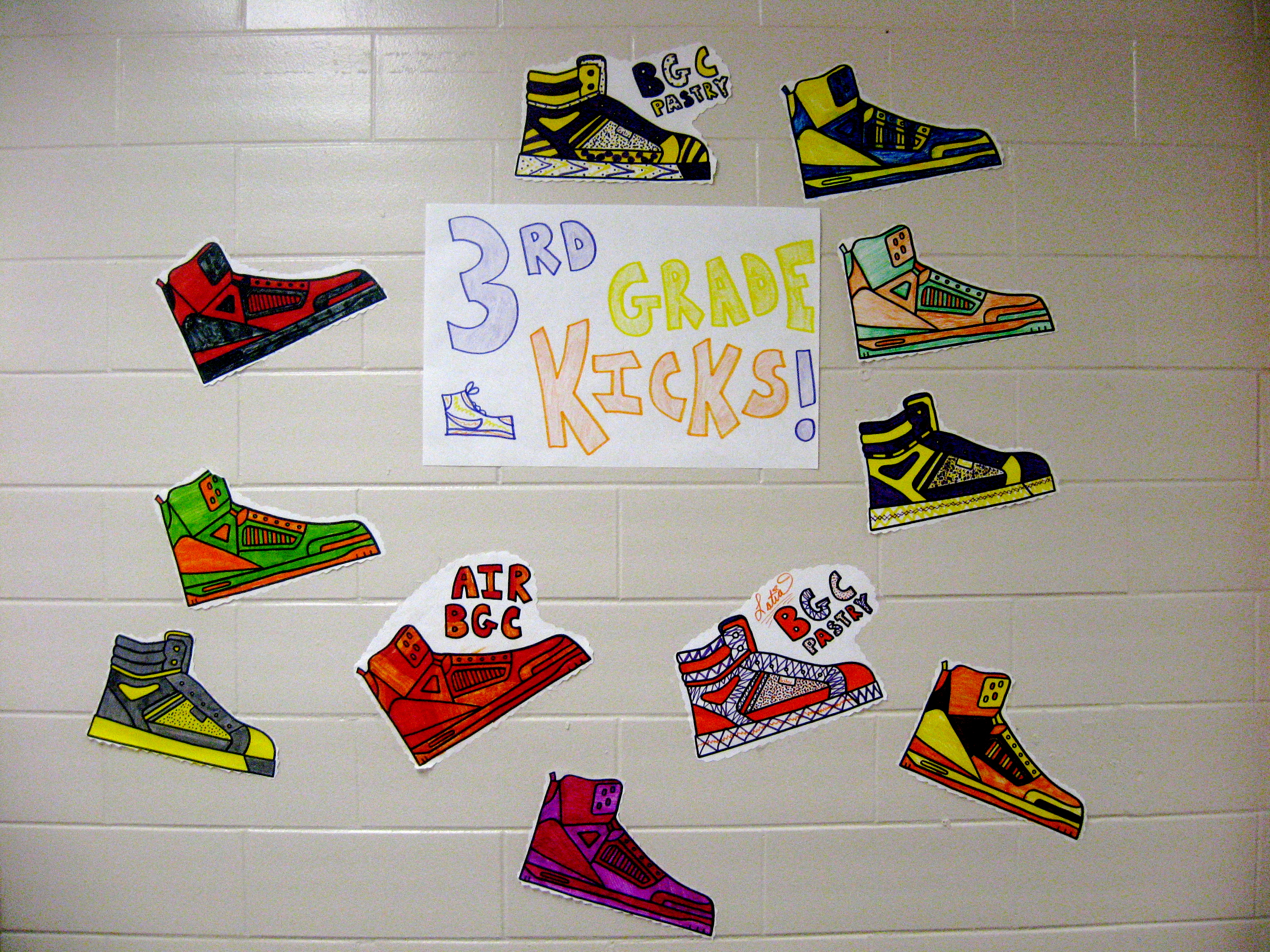 Nike basketball shoes coloring pages - Img_2524 Stay Tuned For More New Coloring Sheets