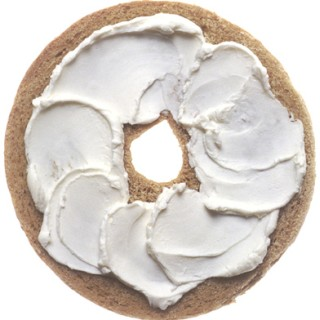 cream_cheese_on_bagel