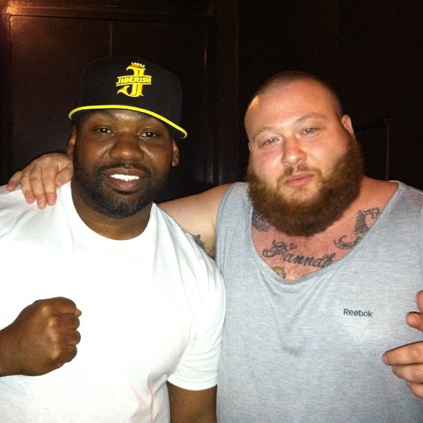 action-bronson-raekwon
