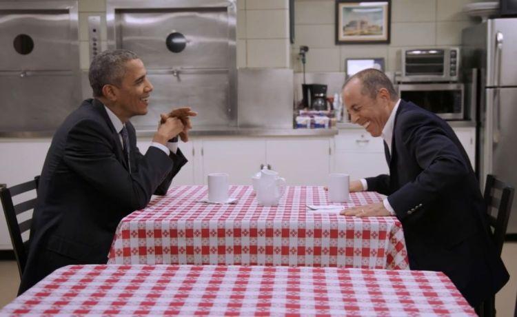 Crackle-Comedians-in-Cars-Seinfeld-Barack-Obama