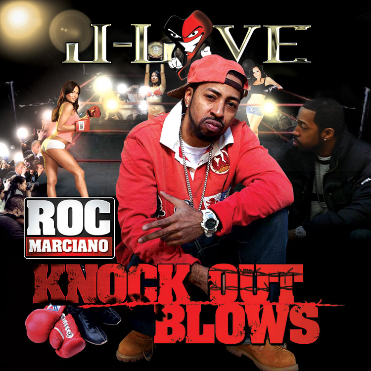 J-Love_And_Roc_Marciano-Knock_Out_Blows-(Bootleg)-2011-CMS