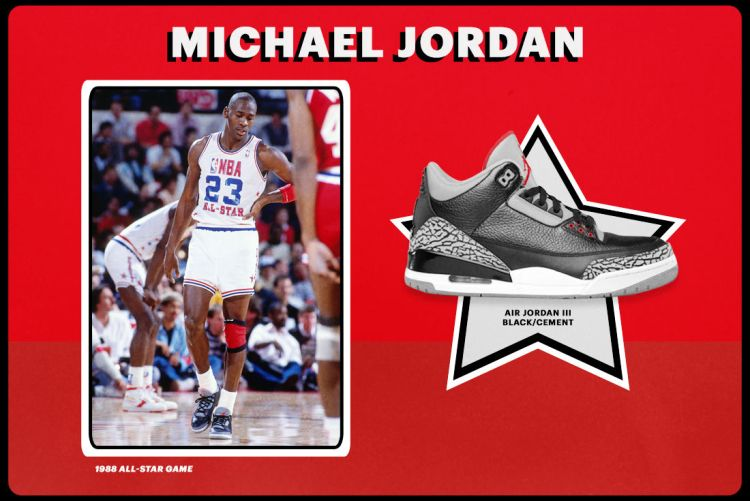 1988-mj-all-star_srjbmm