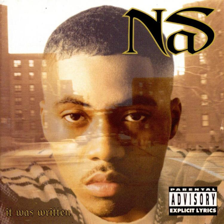 nas-it-was-written-cover_o9nhh4