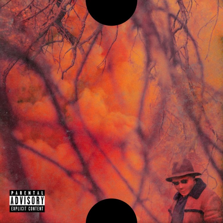 schoolboy-q-album-cover