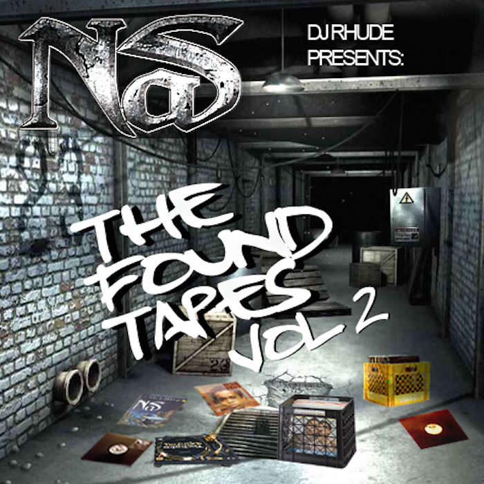 nas-the-found-tapes-2_front-1-1-1