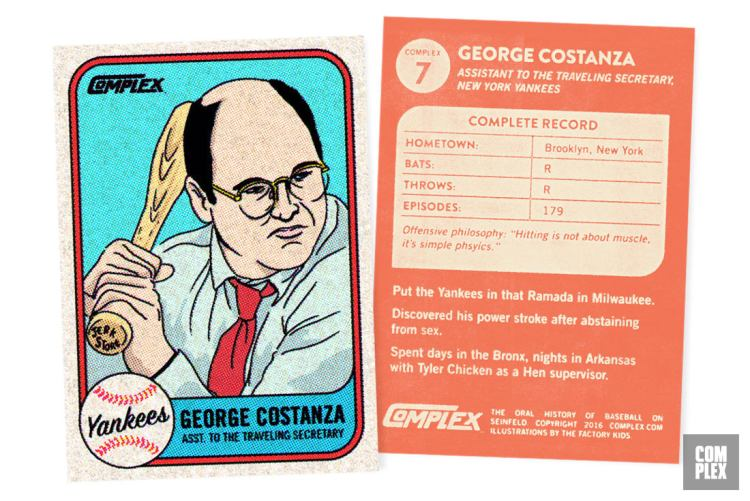 george-costanza-ohobos-version-2-baseball-card