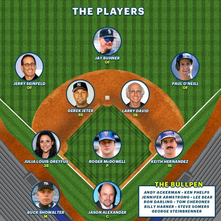 seinfeld-defensive-alignment-oral-history-of-baseball-on-seinfeld-1