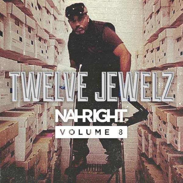 twelvejewelz8