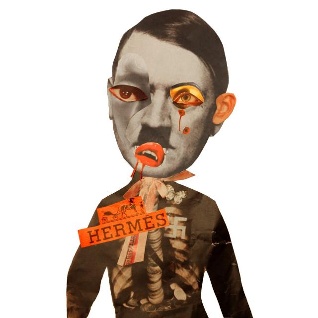 westside-gunn-hitler-wears-hermes-4-album