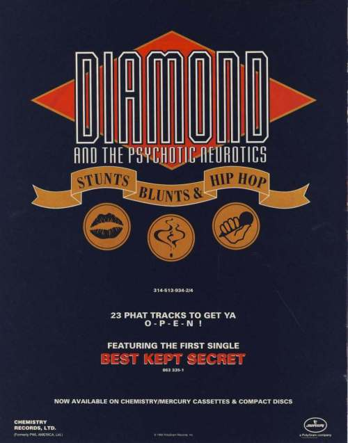diamond-d-ad