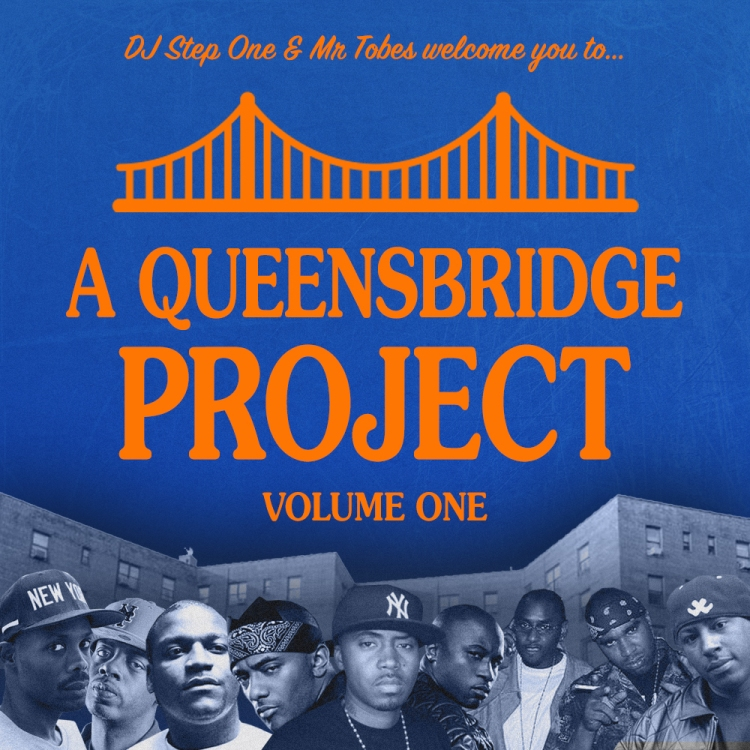 a-queensbridge-project
