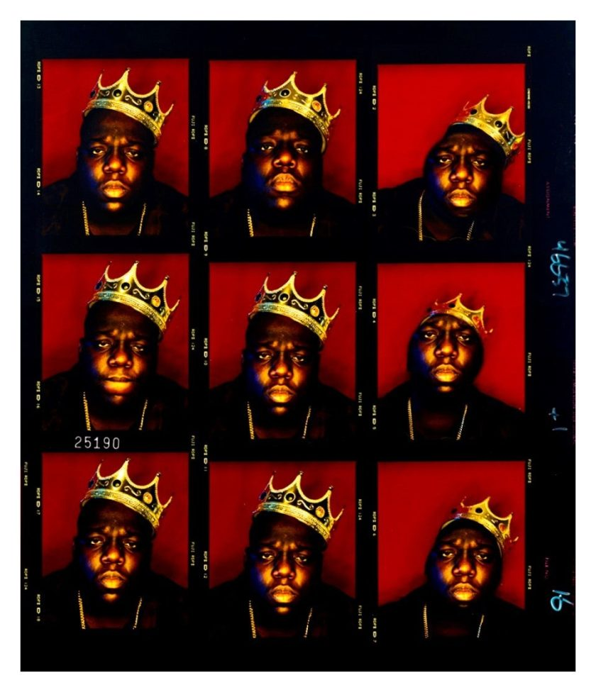 Biggie_contact_sheet_reseiy