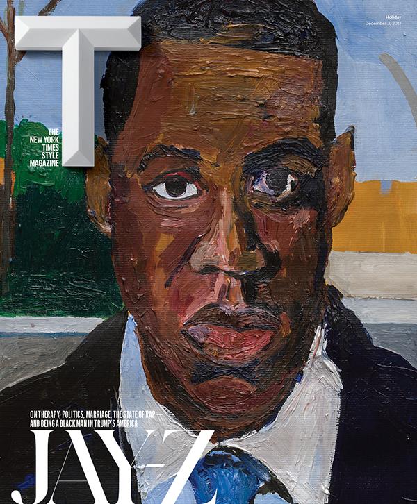 jayz-cover.jpg