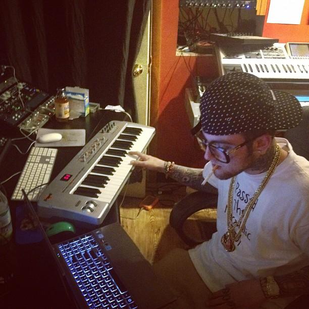 mac-miller-studio1