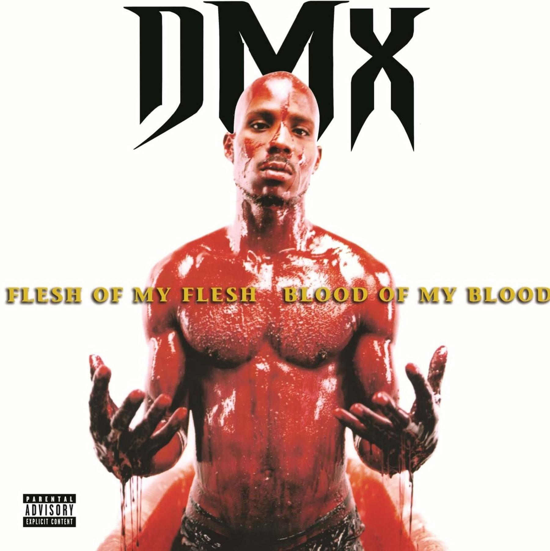 dmx-flesh-of-my-flesh-oral-history-ruff-ryders