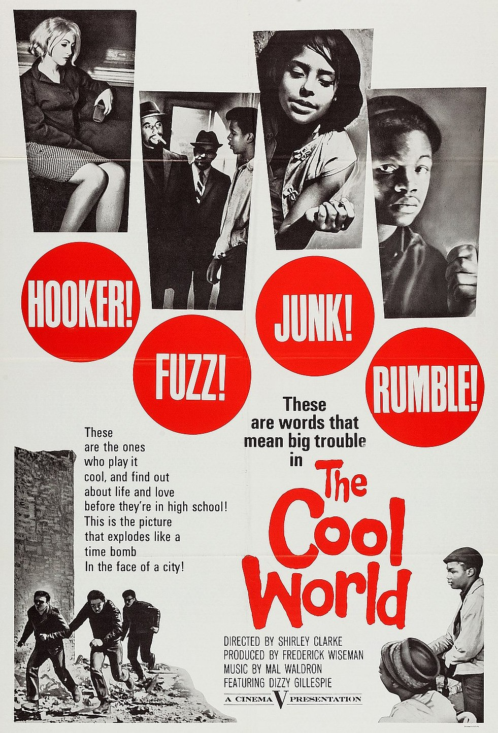 1024px-The_Cool_World_(1963_poster)