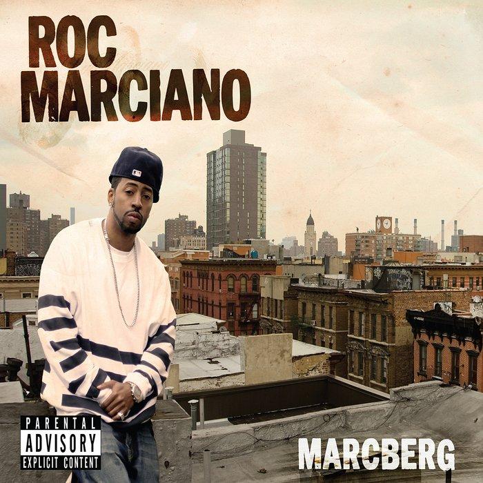RocMarciano_Marc