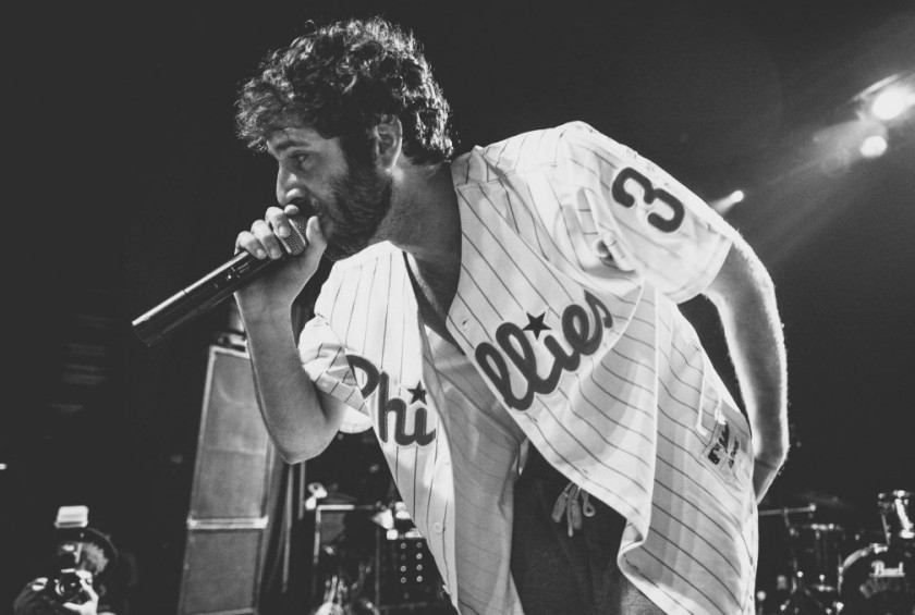lildicky-professional-rapper-tour-5-1024x682-1